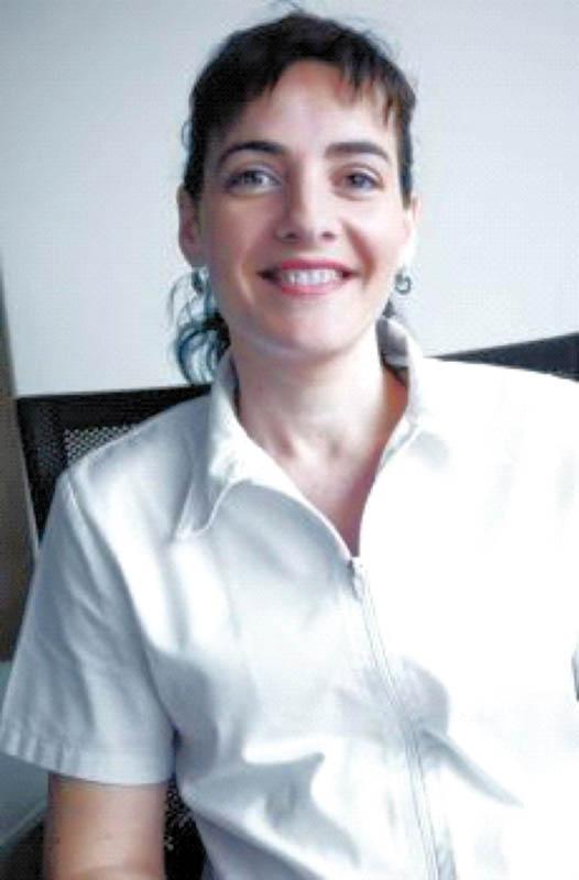 Aldea Pérez Victoria