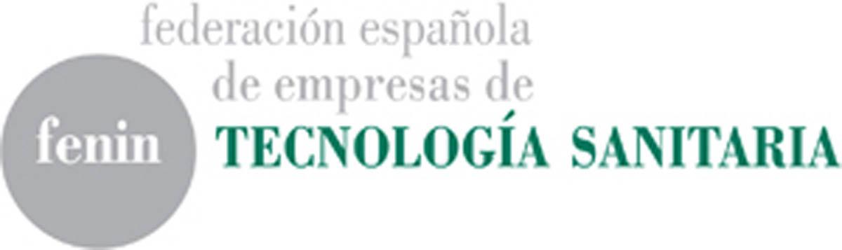 266_Actualidad