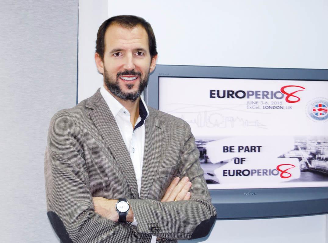 266_CongresosEuroPerio