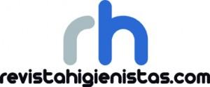 logo-rh-tr web