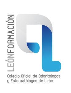 Colegio de León