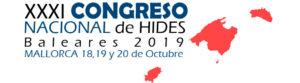 Congreso HIDES