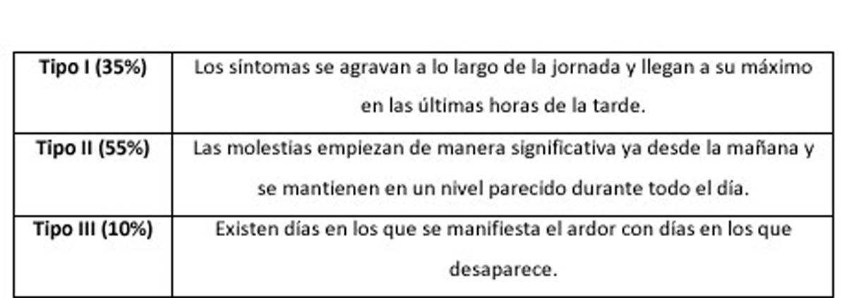 268_CIenciaQuevedo
