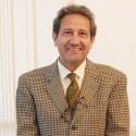 José Luis Del Moral
