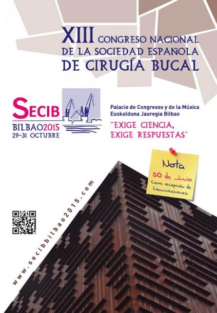 270_CongresoSECIBBilbao