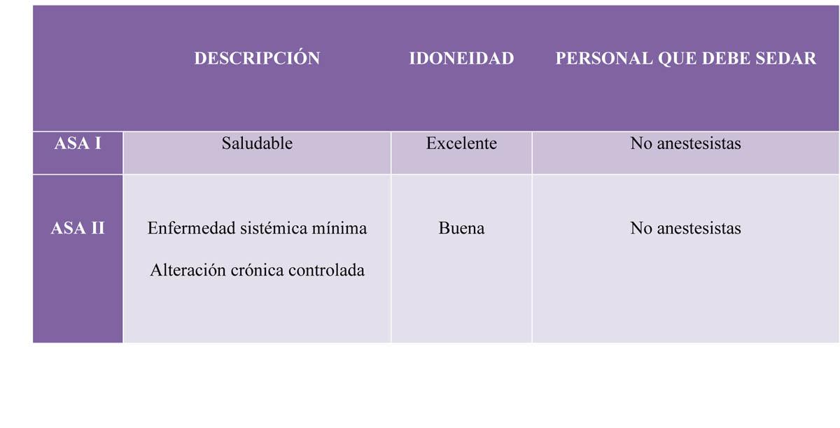 272_CienciaOrta