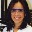 Dra. María Alejandra Moyano