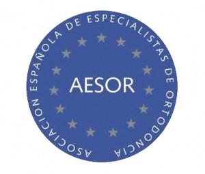 AESOR