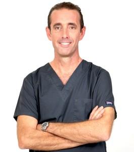 El Dr. Antonio Montero apunta a la plétora profesional como el principal problema de la profesión.