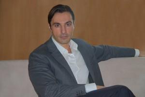 El Dr. Felipe Saéz se manifiesta preocupado por la deuda que ha ocasionado la compra de la sede colegial.