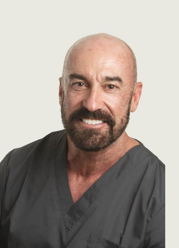 Dr. Jesús Oteo Calatayud