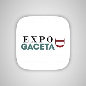 icono-app_expogd