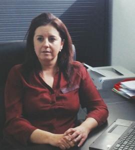 Beatriz Lorenzo, Infocitec-SRCL Consenur