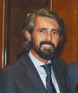 Guillermo Ríos, GT Medical