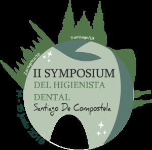 Symposium HIDEGAL