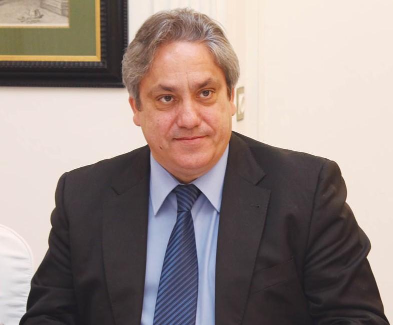 Juan Manuel Molina Fenin Dental