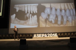 El congreso nacional de SEPA fue el escenario para la presentación de importantes novedades diagnósticas y terapeúticas.