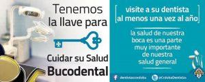 284_Noticias