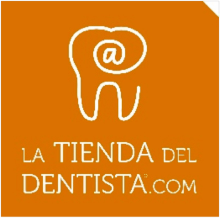 La Tienda del Dentista