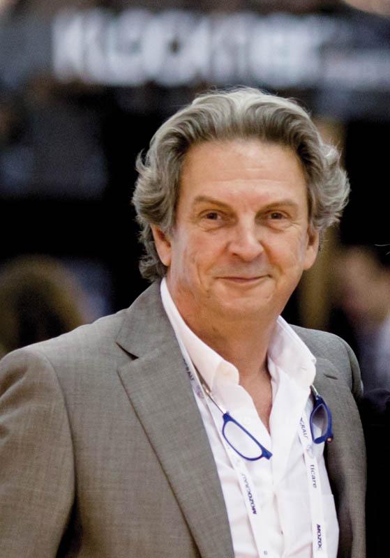Dr. Miguel Carasol Campillo