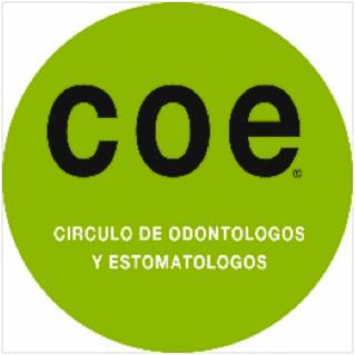 Circulo de Odontólogos y estomatólogos