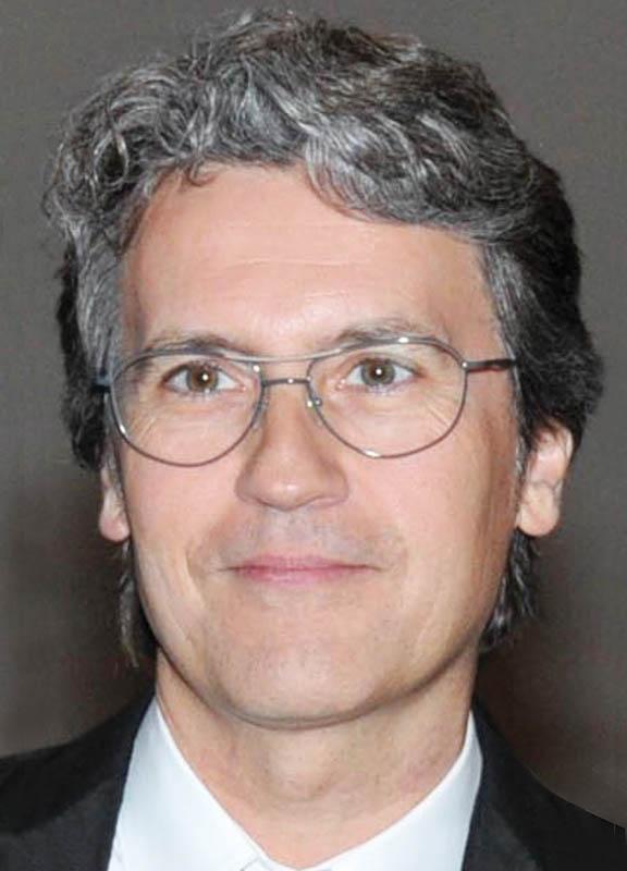 Dr. Guillermo Cabanes Gumbau