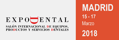 Feria Odontología