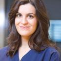 Dra. Ana Molina Villar