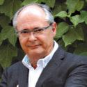 Dr. Carlos Leopoldo García Álvarez