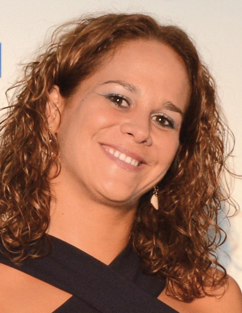 María Carmen Díez Pérez