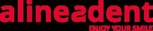 Logo de Alineadent
