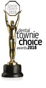 Dental Townie Choice Awards
