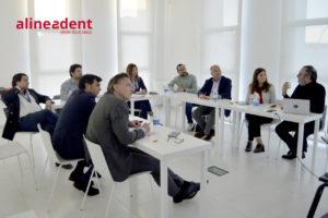 Academia Europea de Alineadent.