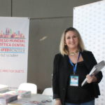 Congreso Bienal COEM