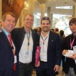Congreso SOCE 2019