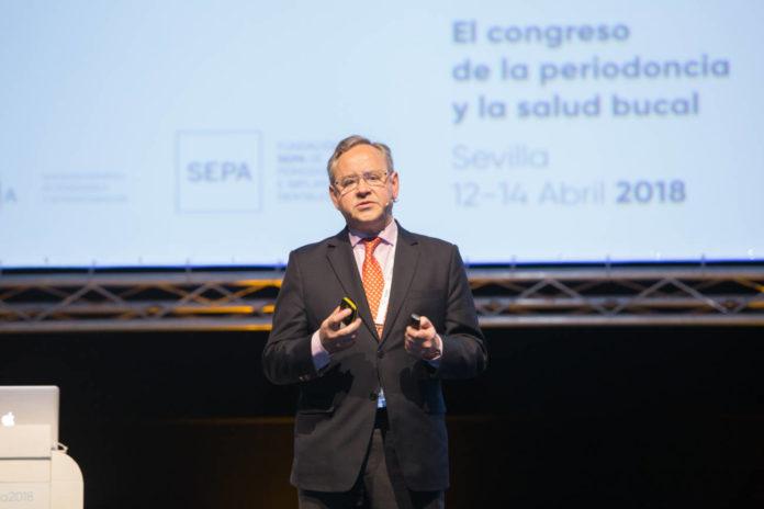 Mariano Sanz.