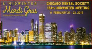 Ortotem Midwinter Chicago 2019