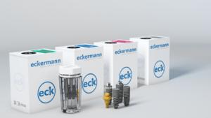 Producto Eckermann.