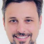 Dr. Fernando Ferrero