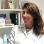 Dra. Eugenia María Díaz Almenara