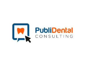 Publi Dental Consulting