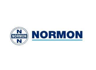 Laboratorios Normon.