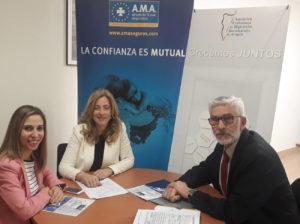 Asociación de Higienistas de Aragón