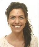 Estudiante DIOC Bejarano