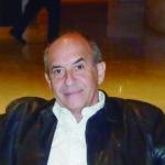 Francisco Gutiérrez (Asociación Científica Andaluza para la Divulgación de la Prótesis Dental, (ACADEN).