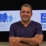 Dr. Imanol Donnay (SOCE).