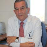 Dr. José María Martínez (SEGER).