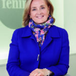 Margarita Alfonsel (Fenin).