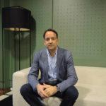 Dr. Miguel Miñana (AEDE).