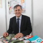 Dr. Miguel Peñarrocha (SECIB).